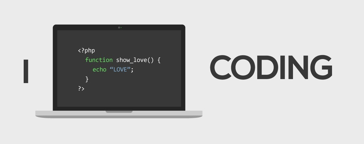 about_code